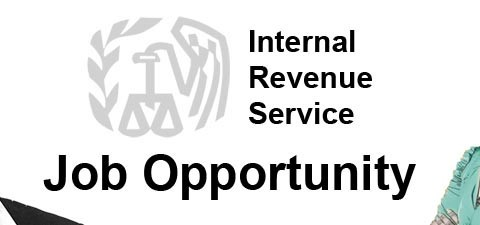 IRS picture template.docx