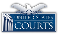 US-Courts