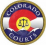 1st Judicial District Court - Golden (Golden, CO)