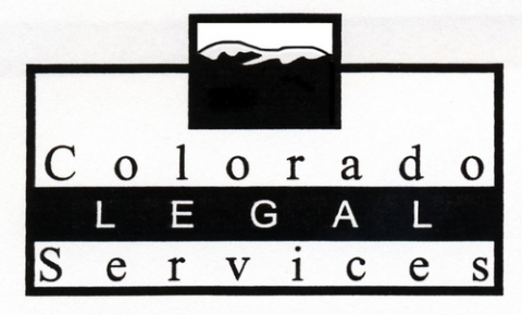 Colorado Legal Services (Denver, CO) cover picture