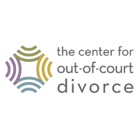 Center for out of court divorce image