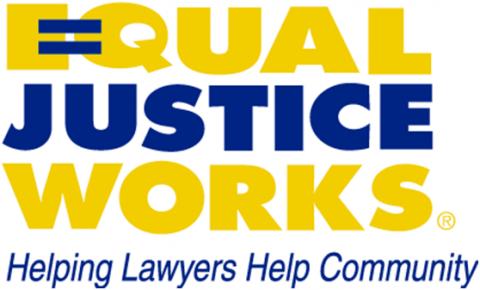 Equal-Justice-Works-Logo