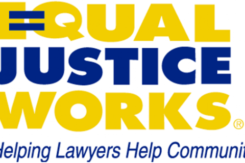 Equal-Justice-Works-Logo