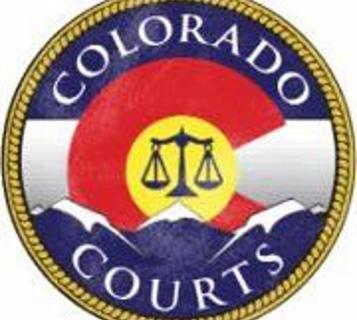 2nd Judicial District Court (Denver, Colorado) cover picture