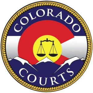Colorado-Courts-logo