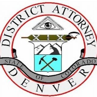Denver District Attorney's Office (Denver, CO) cover picture