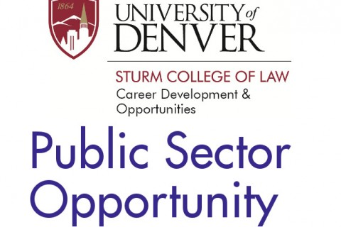 Judge Mix Dream Team – Public Service Diversity Internship Program cover picture