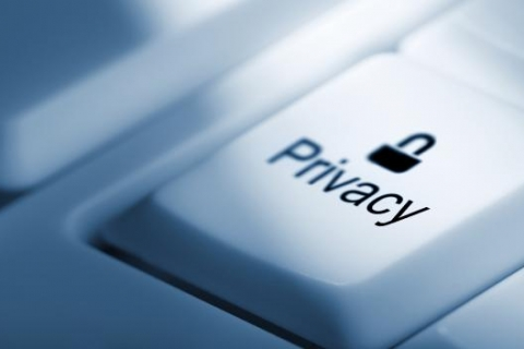 privacy-homepage-image