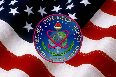us-defense-intelligence-agency-dia-emblem-over-flag-serge-averbukh