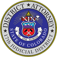 17th-judicial-district-attorneys-office
