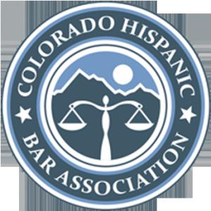 colorado-hispanic-bar-association