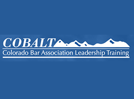cobalt_ratioed