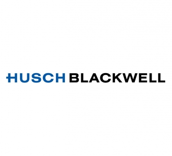 Husch Blackwell, LLP (Denver, CO) cover picture