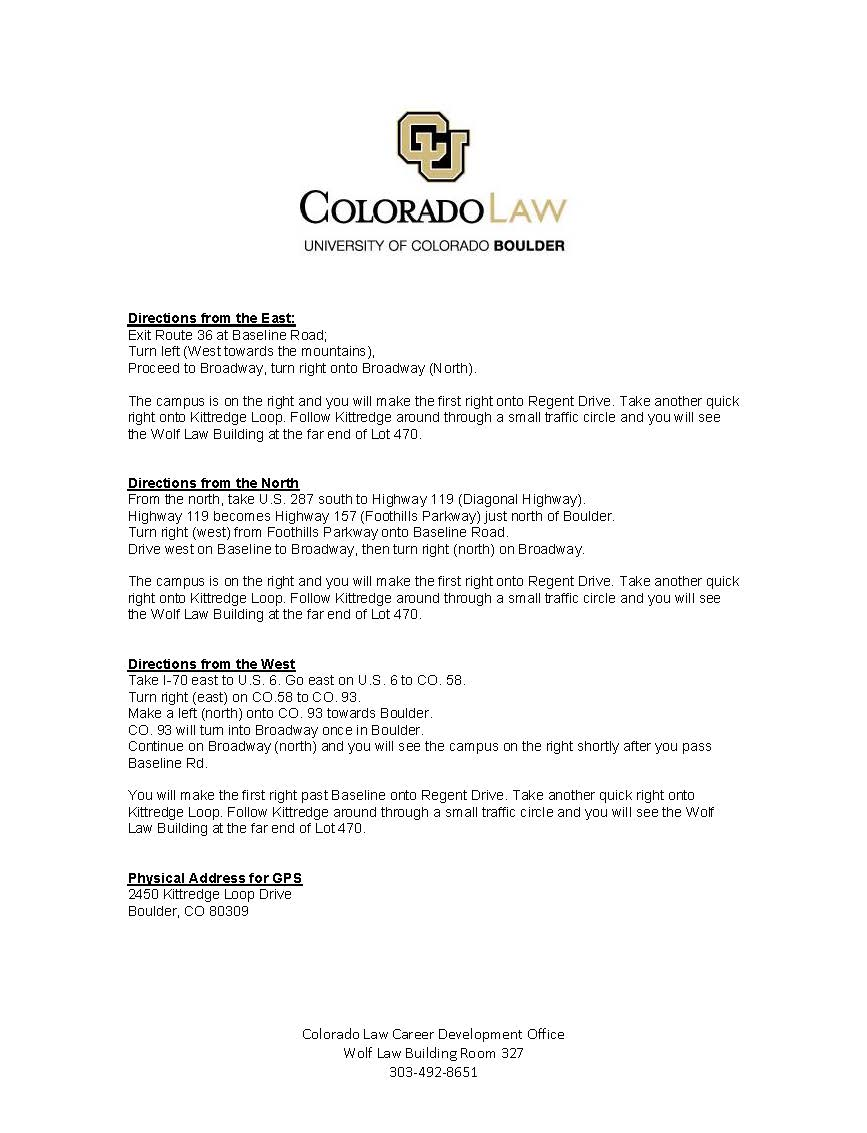 directions-to-colorado-law