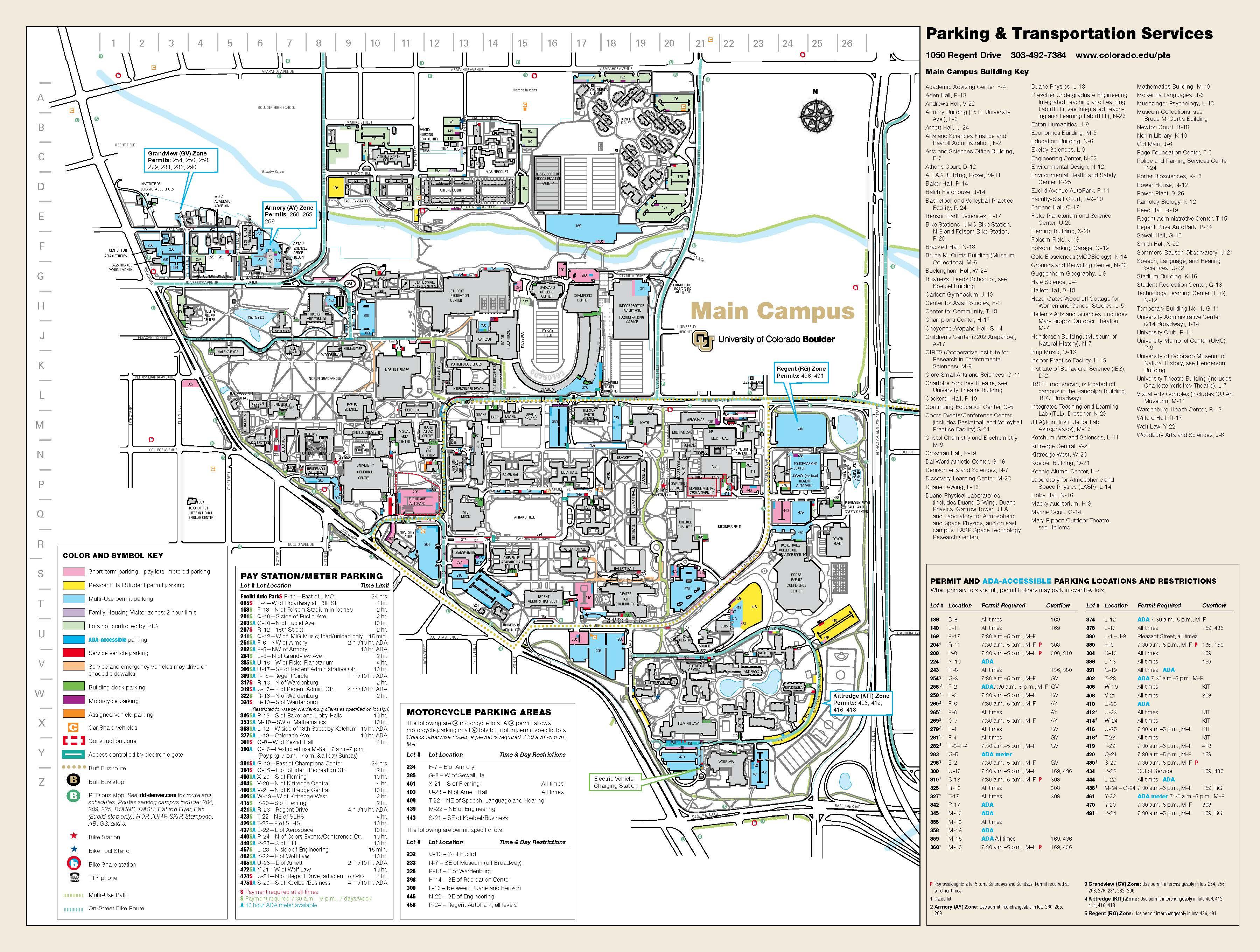 uc-boulder-parking-map