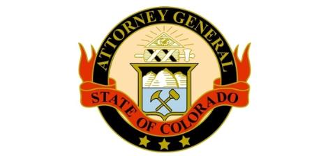attorney-general-logo