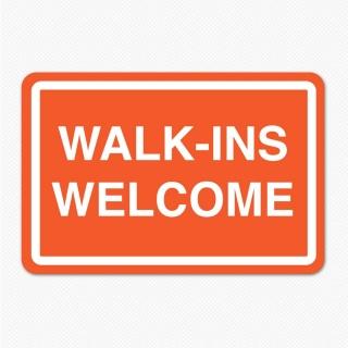 walk_ins_sheet