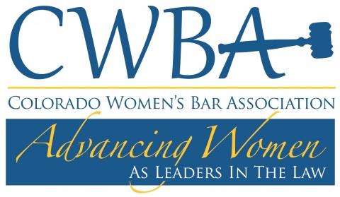 CWBA-AW_logo