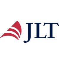 JLT-logo200x200