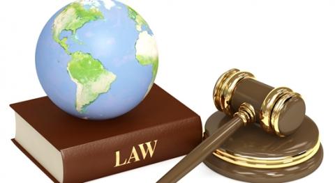 environmental-law_22