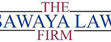 The Sawaya Law Firm (Denver, CO)