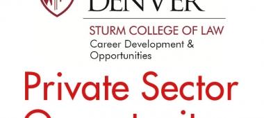 Adams Law LLC (Denver, CO)