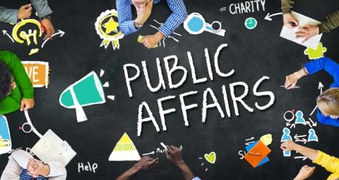 PublicAffairs_660x350