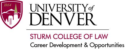Denver Law Logo_CDO