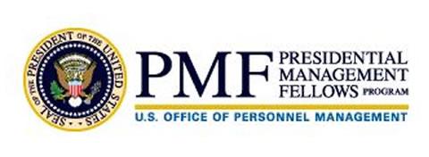 PMF-Logo-jpg