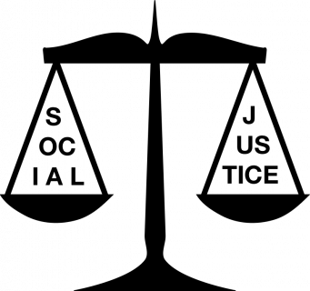 a23c9b57-a334-4cf5-8231-23cb3cfe1532