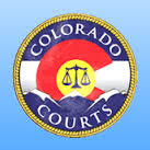 Colorado State Judicial Brancyh