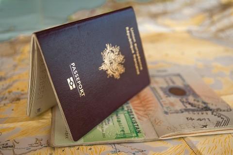 passport-3127925_960_720
