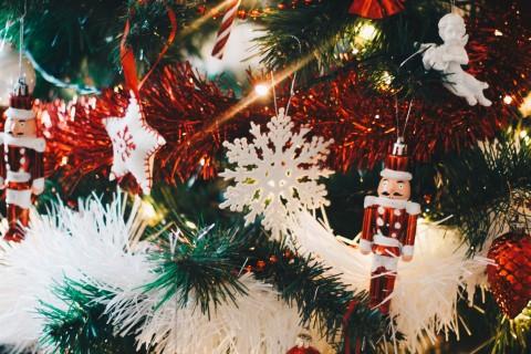 bright-celebration-christmas-754174