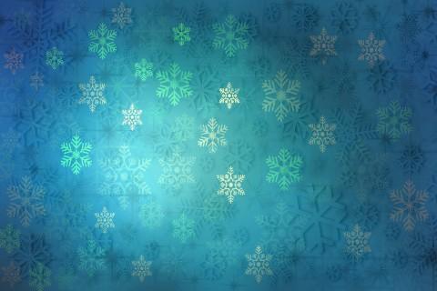 christmas-3834751_1920