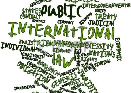 abstract-words-public-international-law-with-related-tags-and-terms