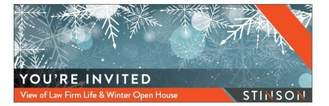 view-of-law-firm-life-and-winter-open-house-you-re-invited(1)
