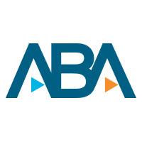 ABA_logo200x200
