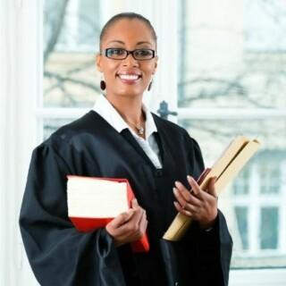 1601398305female lawyer