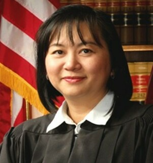 Judge_Jacqueline_Nguyen