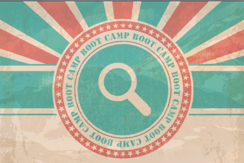 summer-research-bootcamp