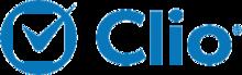 220px-Clio_Software_Company_Logo