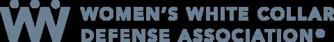 WWCDA Logo with Name_Registered_Blue