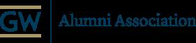 GW Alumni Industry Networks