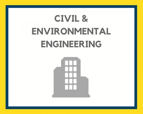 Civil & Environmental Engineering Career Guide