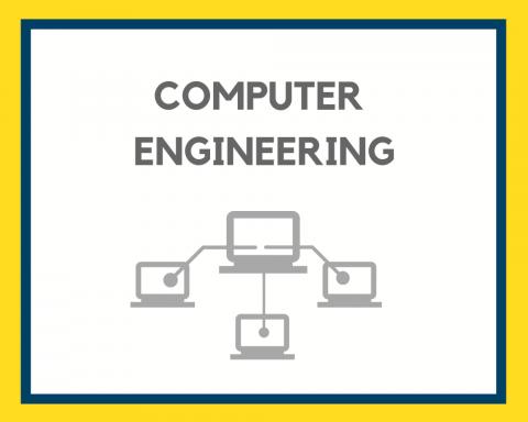 Computer Engineering Career Guide