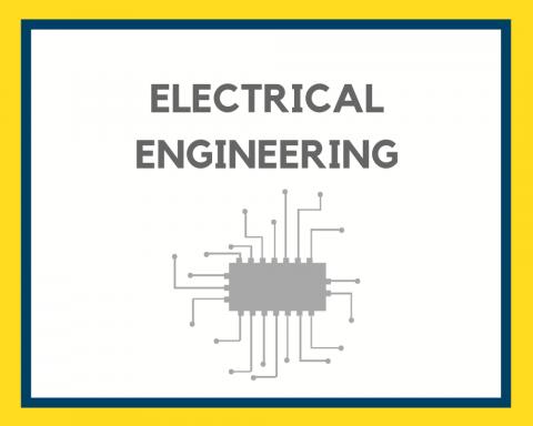 Electrical Engineering Career Guide