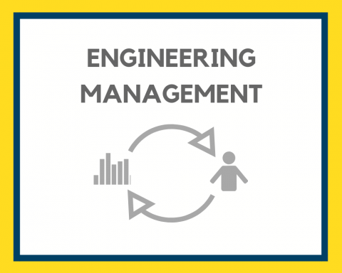 Engineering Management Career Guide