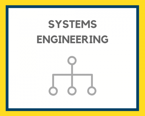 Systems Engineering Career Guide