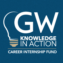 Knowledge in Action Career Internship Fund (KACIF) logo