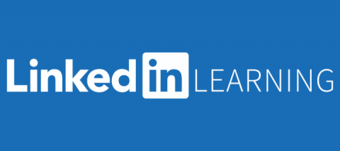 LinkedIn Learning – Free Online Training and Courses